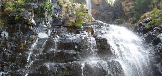 Talakona Waterfalls Tirupati