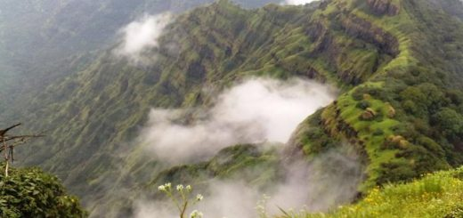 Tourist Attractions In Panchgani