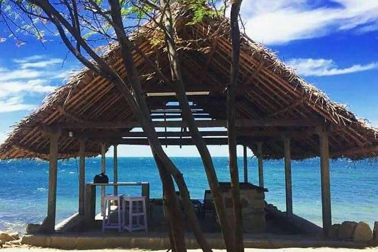 Best Tourist Places In Tuticorin Tamil Nadu