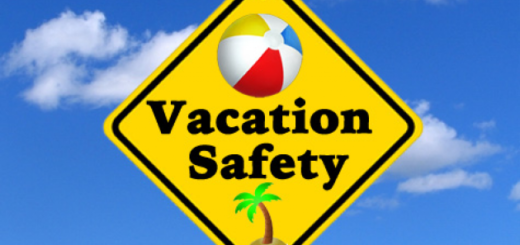 Safety And Security Tips For Travellers