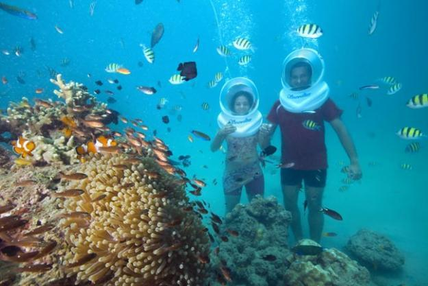 Family Vacations In Andaman And Nicobar Islands