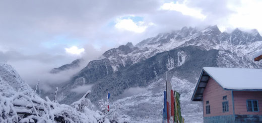 10-must-visit-places-in-north-sikkim-lachung