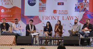Jaipur Literature Fest