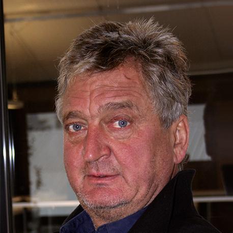 Gerard Smit