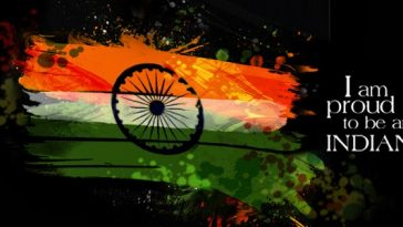 I-am-proud-to-be-an-indian