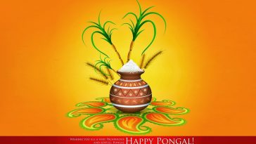 happy-pongal