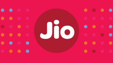 Reliance JIO store locator