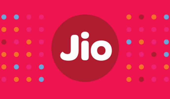 Reliance JIO store locator