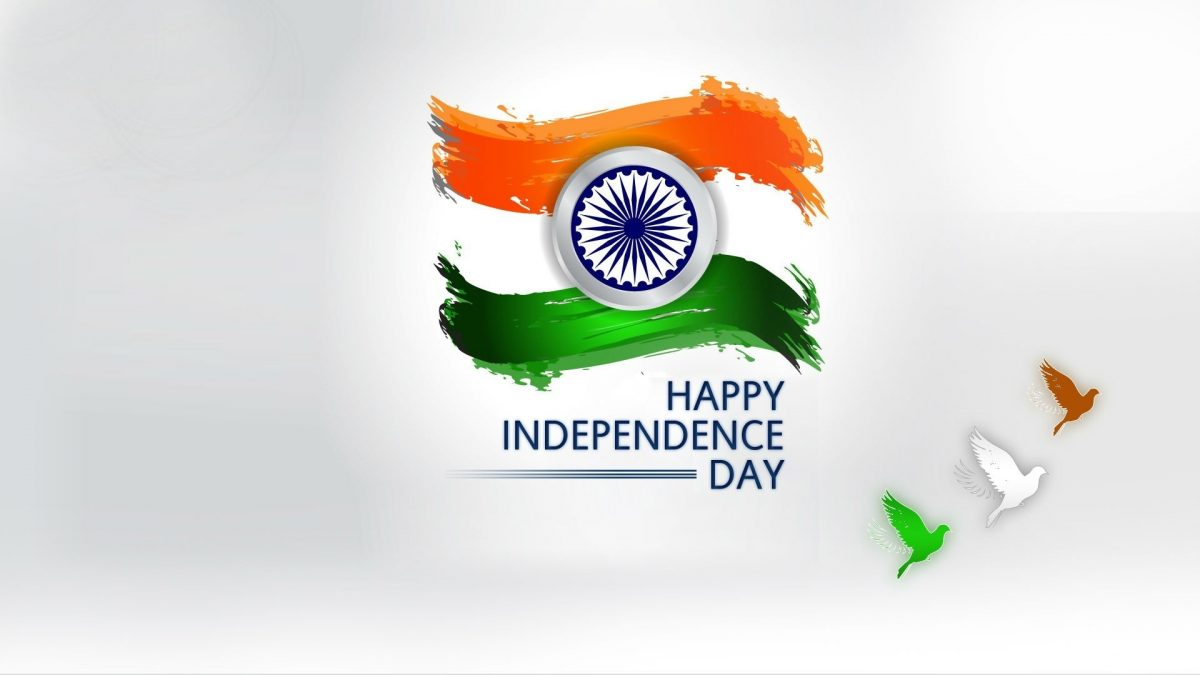 70th Independence Day WhatsApp status
