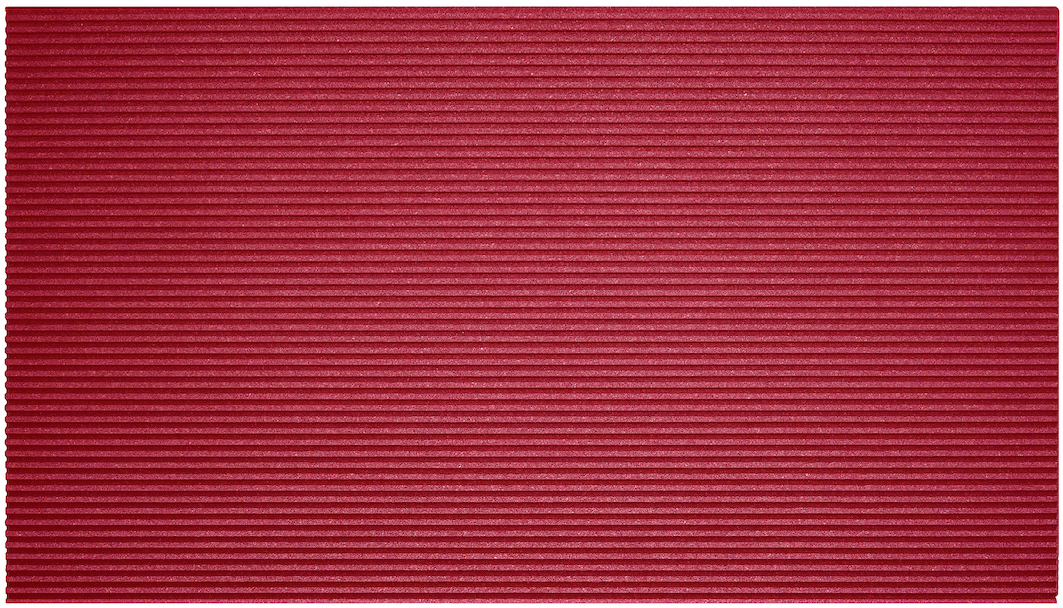 strips-red