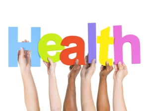 اسرار سلامتی