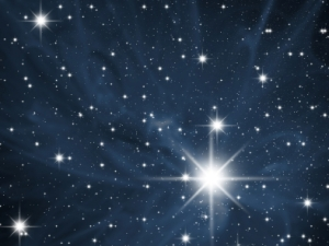 ستارگان زندگی