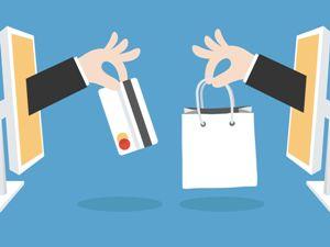 کسب درآمد با فروشگاه اینترنتی