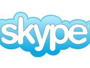 اسکایپ