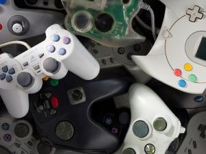 کسب درآمد از بازی های کامپیوتری