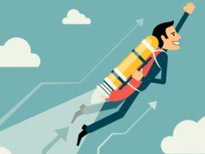سه گام اساسی موفقیت خودشناسی هدفگذاری رشد شخصی