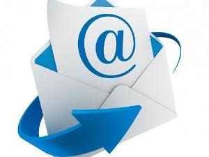 چگونه ظرف 24 ساعت صاحب ایمیل اختصاصی شوید
