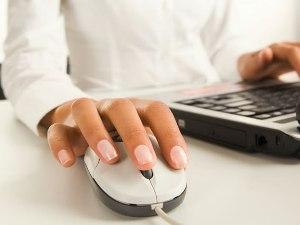 ثبت نام آنلاین دوره اکسل 2016