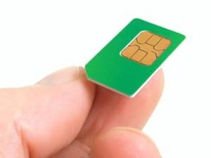 چالش شناسنامه مالکیت سیم کارت امنیت در دنیای مجازی