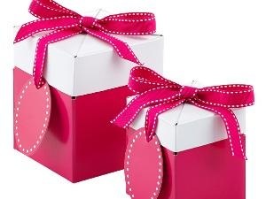هدیه های عید غدیر
