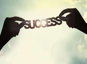 دیگران و سه ویژگی افراد موفق