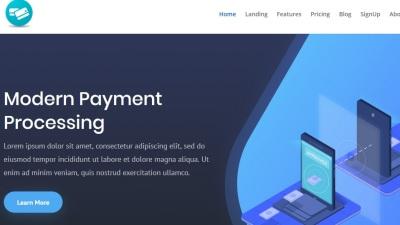 خدمات پرداخت آنلاین