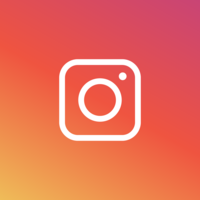 Instagram 1882330 1280