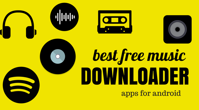 music_apps_image