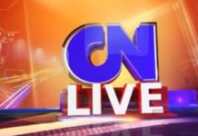 cnlive