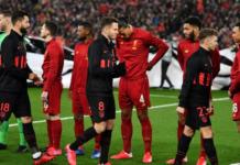 Liverpool CN