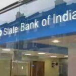 State Bank CN