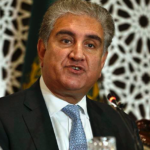 Pak-Foreign-Minister CN
