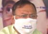 Partha Chatterjee CN