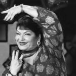 Saroj Khan CN