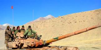 Ladakh CN