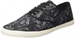Aeropostale Men's Jemmie Sneakers