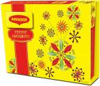 Maggi Festive Cooking, Diwali Gift Pack, 786.5 g