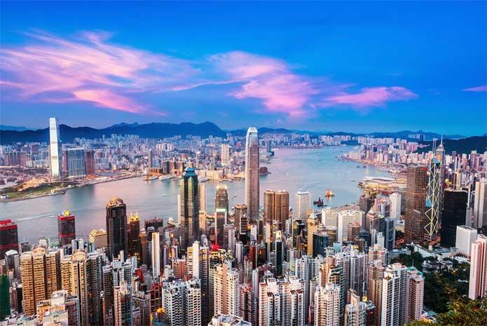 hong-kong-bg-image_2