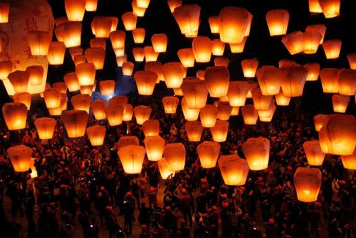 Lanterns-e1446791507812