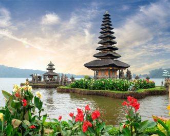 Bali-FEA