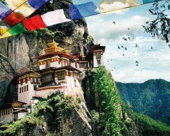 bhutan-Fea