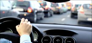Driving-work-900px-header