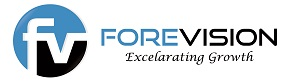 ForeVision Academy
