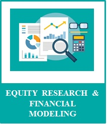 Equity Research & Financial Modeling