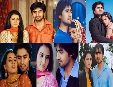 Additi gupta and harshad chopra dating