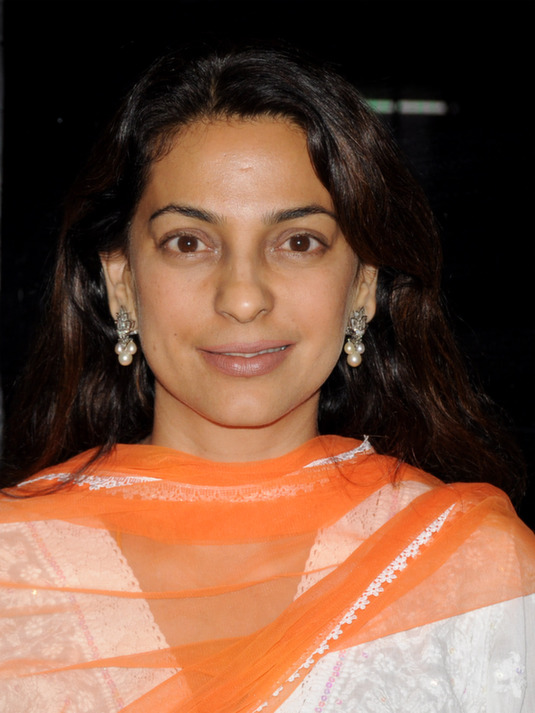 Juhi Chawla Without Makeup Omg Moment In Pics