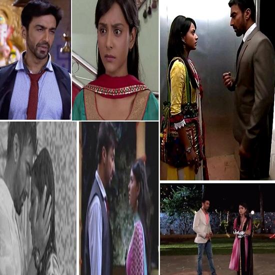 Ek Mutthi Aasmaan Tv Show - lasopalaw