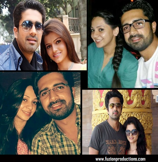 avinash sachdev and shrenu parikh relationship quizzes
