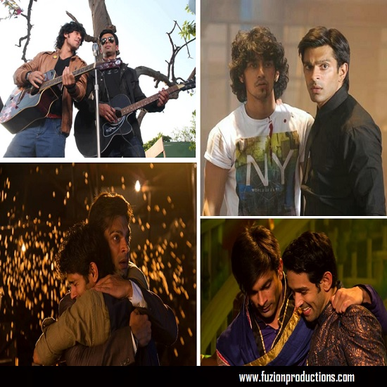 Indian tv top 15 best relationships on tv in pics for Ayaan indian cuisine