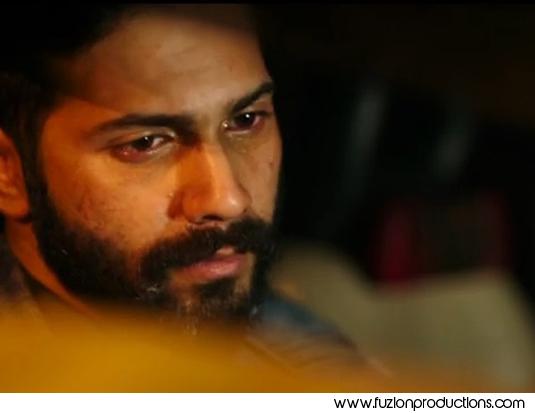 Yaariyan Movie 2014 Hero Top 5 Highly Anticipat...